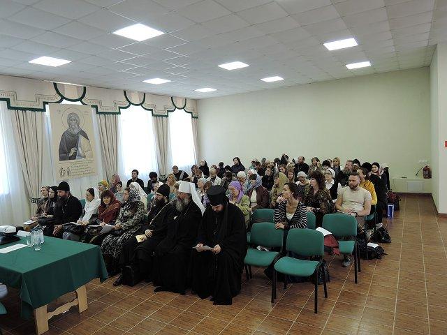Разработанной церковным координационным центром по противодействию наркомании